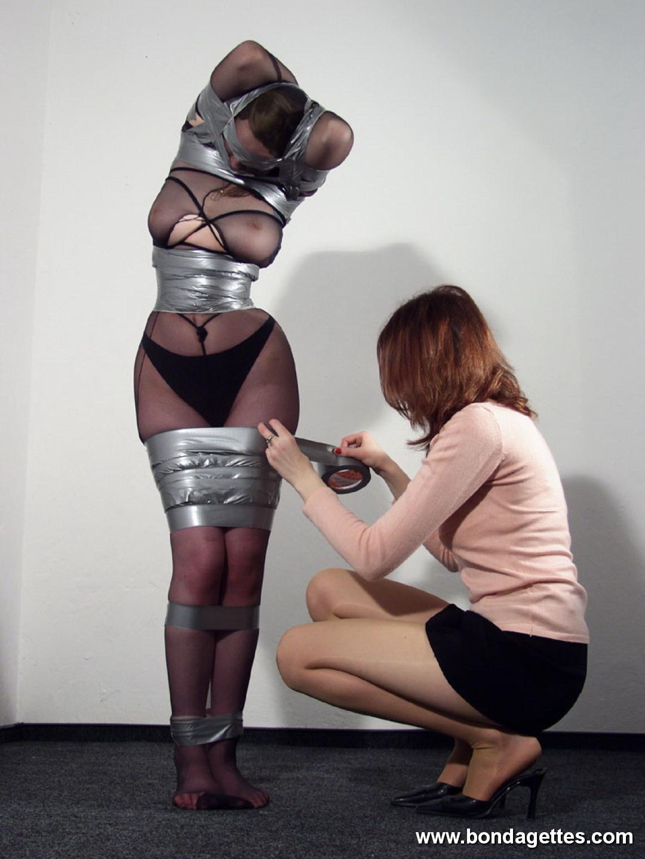 A delicious sexy asian girl ar - 2 5