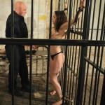 judicial whipping prisoner