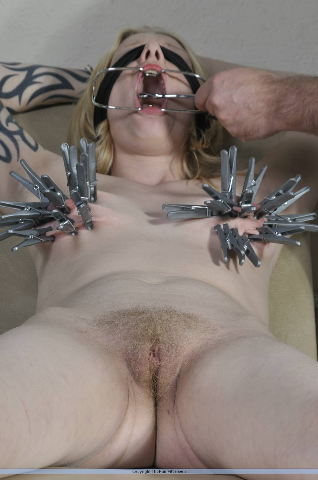 what is bdsm about