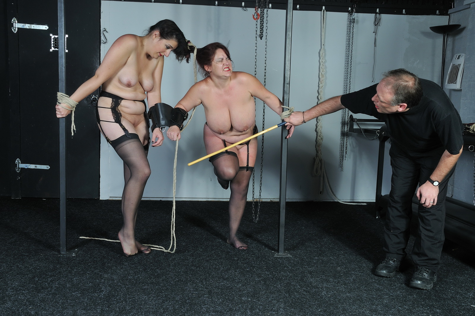 porno-video-bdsm-vecherinki