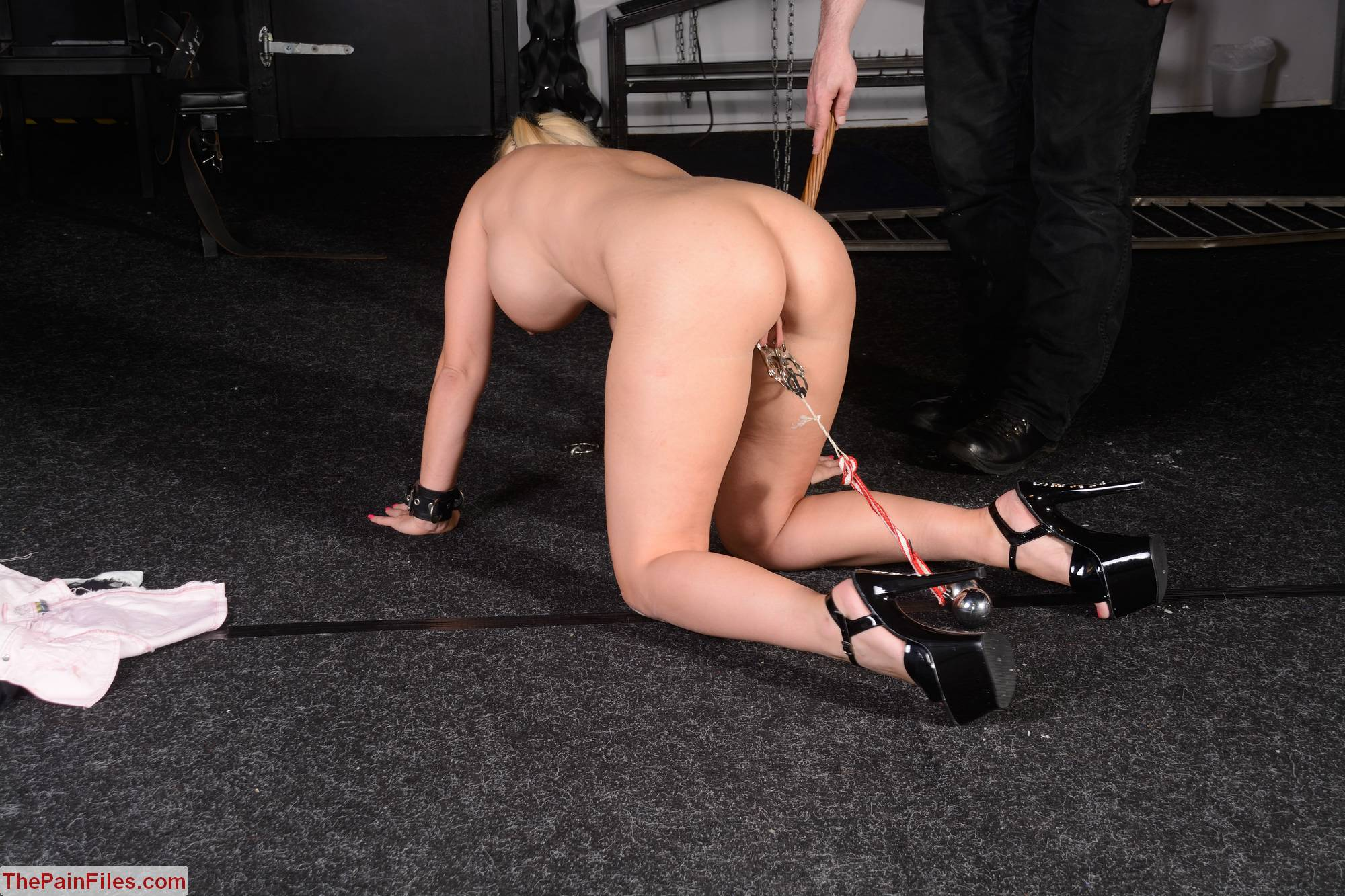 erotik oldenburg bdsm spanking
