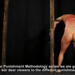 punishment-methology-1-elitepain-video thumbnail 4