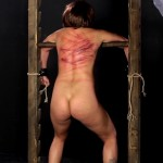 punishment-methology-1-elitepain-video thumbnail 8
