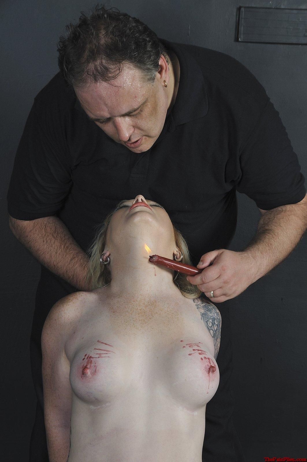 Free punishment porn pics