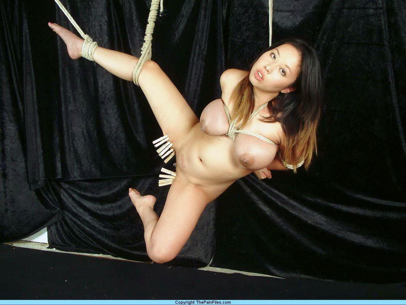 Japanese Wife Massage Cuckold