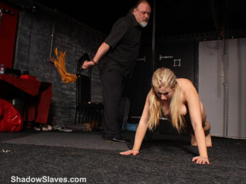 Bdsm fitness trainer best porno gallery